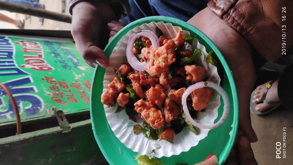 Yercaud places to visit around bangalore