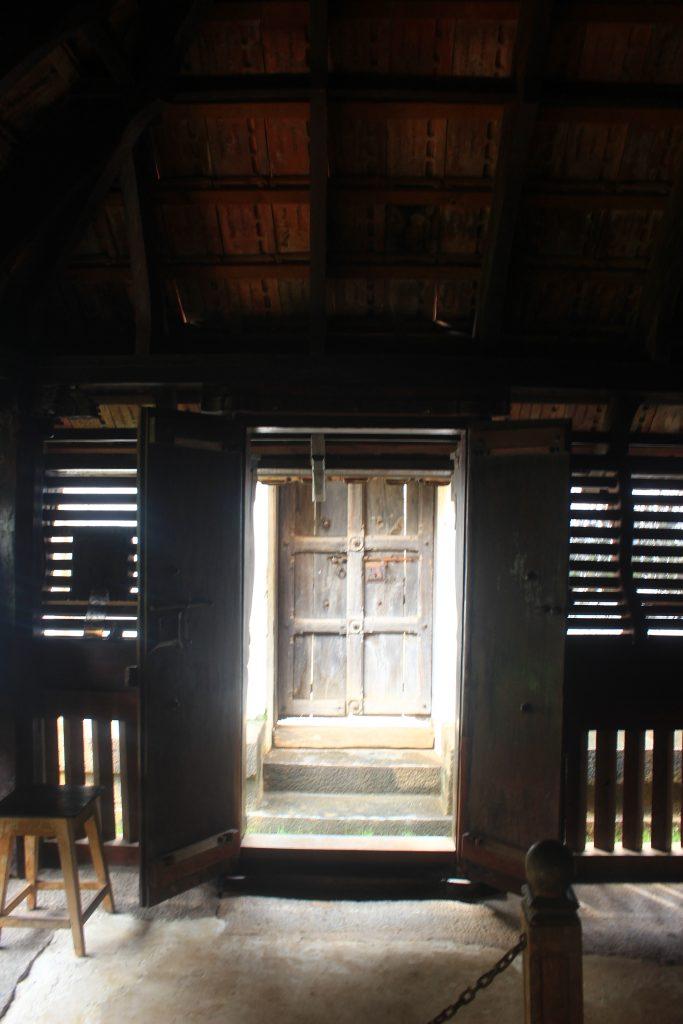 Road Trip – Kanyakumari – 4