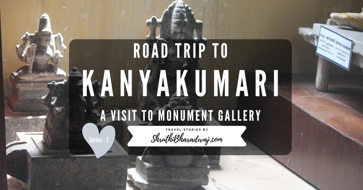 RoadTripToKanyakumari_coverpic3_shruthibharadwaj