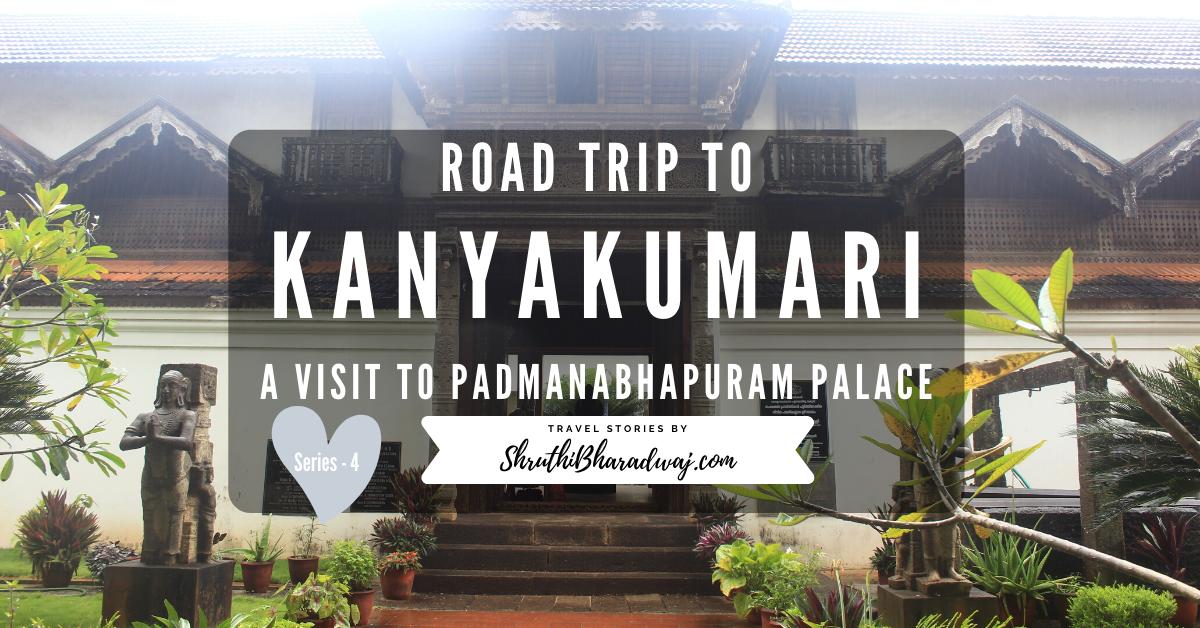 RoadTripToKanyakumari_coverpic_shruthibharadwaj4