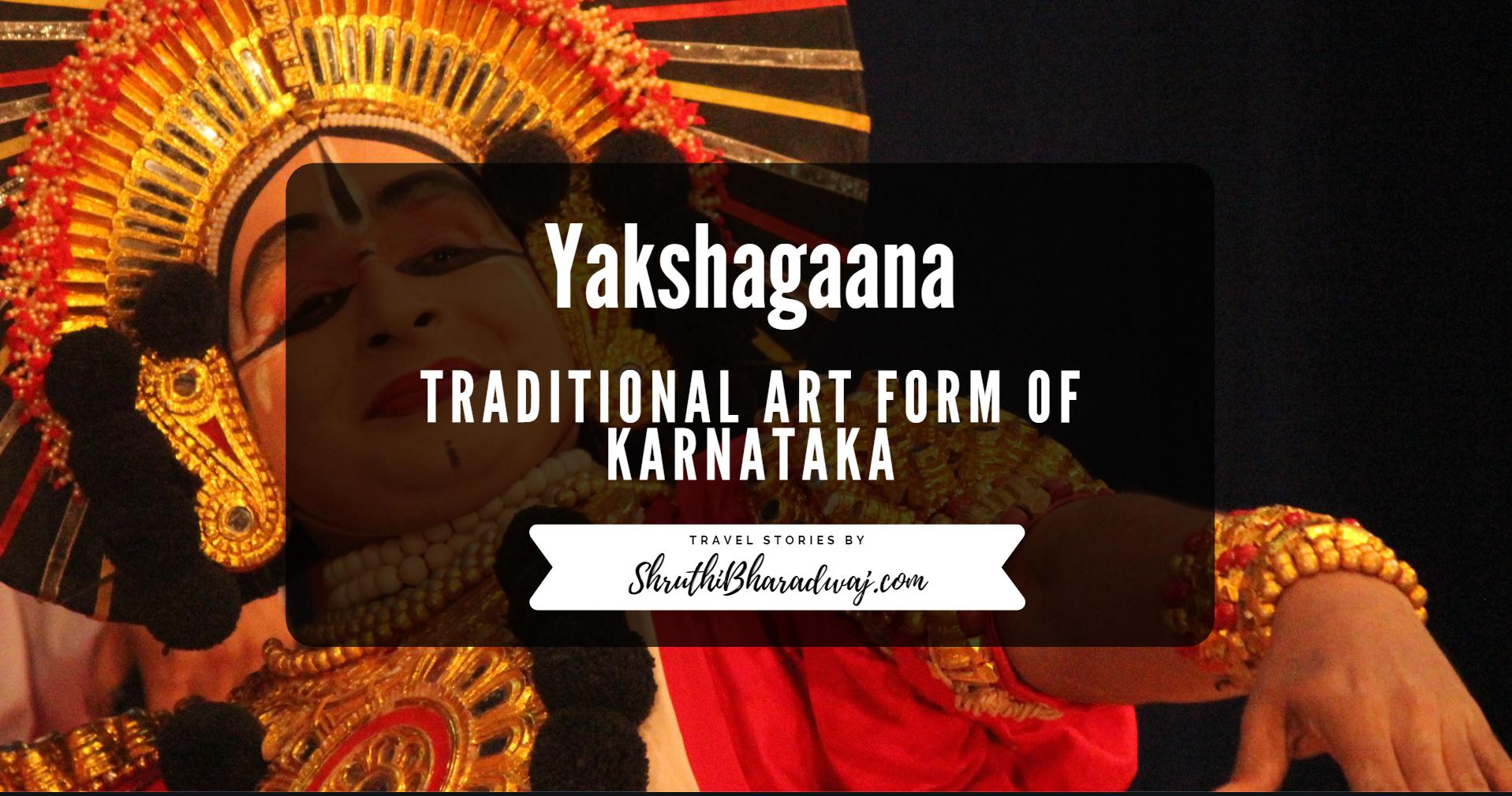 Shruthibharadwaj.com_placestovisitinmangalore_yakshagana_coverpic