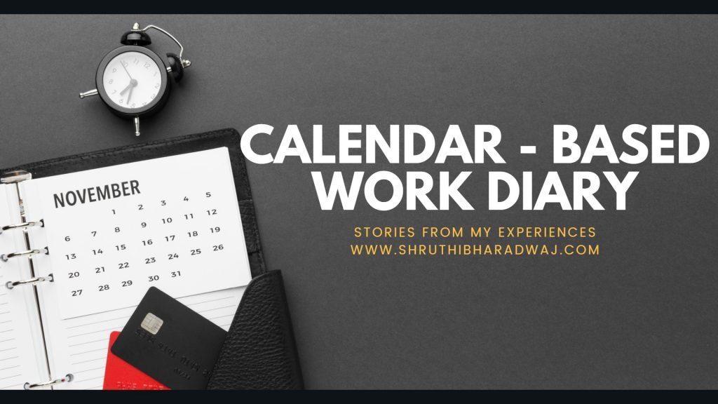 www.shruthibharadwaj.com_theartofmultitaskingandtimeplanning_digitalmarketingagencyinbangalore3